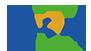 VR4LL Logo